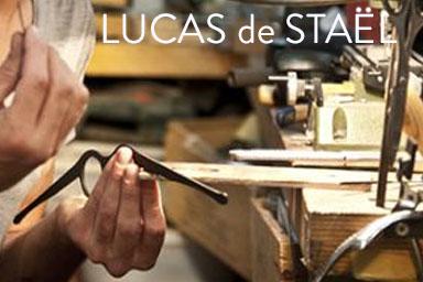 Lucas de Saël