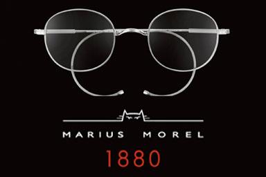 Morel 1880