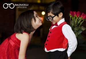 lunettes pour enfants choisir avec balducelli opticiens montbéliard fille garçon ados cadeaux fleurs