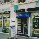 enseigne-balducelli-gerard-visual-2000-montbeliard