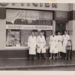 equipe-balducelli-opticiens-1950-60-MONTBELIARD
