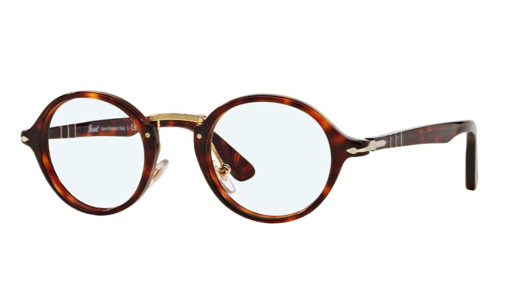 Persol Opticiens Balducelli Balducelli Balducelli Persol Opticiens  Balducelli Persol Balducelli Persol Opticiens Opticiens qpvSE 8a0ac52537d9