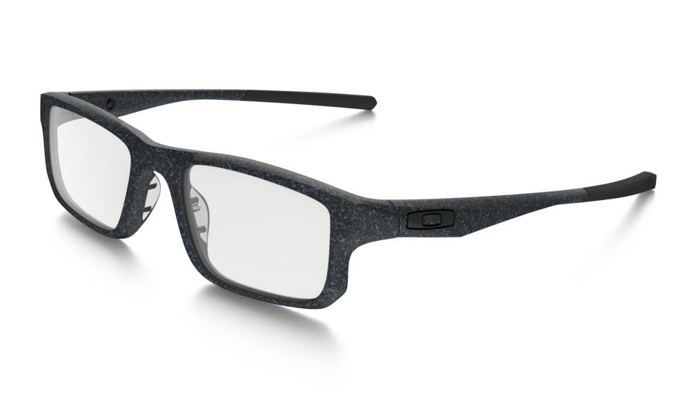29ecb324172530 Balducelli Opticiens   Oakley