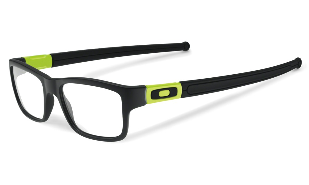 Oakley prescription glasses ducati