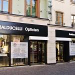 balducelli montbéliard opticiens comtois contre réseaux soins kalivia santéclair sévéane optystya