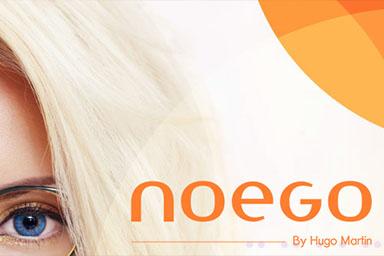 Noego