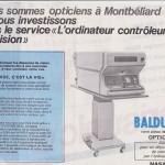 Pub-balducelli-opticiens-montbeliard-photocentron-nasa-1980-gerard