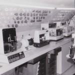 atelier-balducelli-opticiens-1950