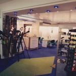 interieur-magasin-balducelli-opticiens-2000-bleu-2