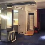 interieur-travaux-balducelli-opticiens-montbeliard-2004