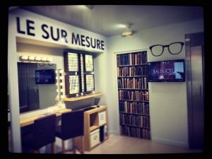 balducelli opticiens lunettes sur mesure montbeliard espace personnalisation