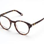 lunettes femme clémence et margaux cco fille petit prix mode balducelli opticiens montbéliard plastique écaille ronde retro jalouse